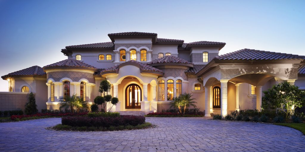 tips for designing a luxury mediterranean home alvarez homes