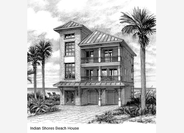 IndianShoresBeachHouse