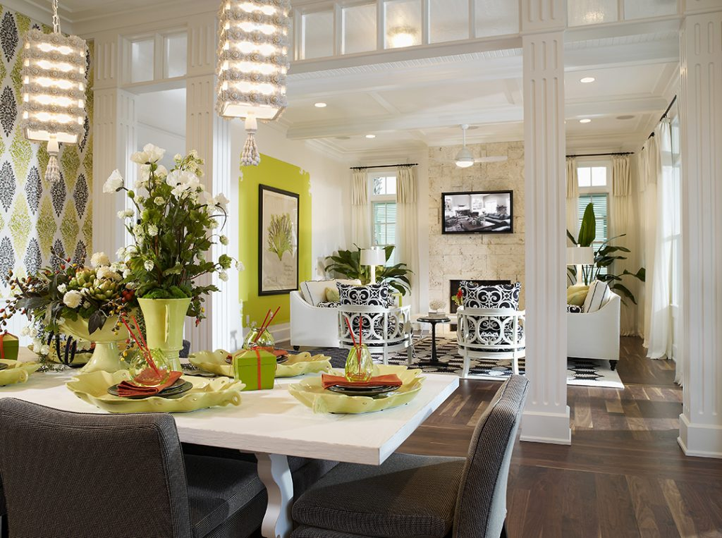 Amber-Model-Dining-Great-Room