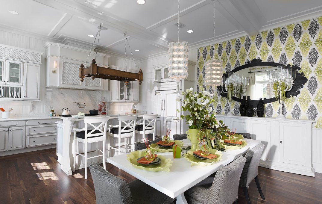 The amber alvarez homes for New trends in home design 2016
