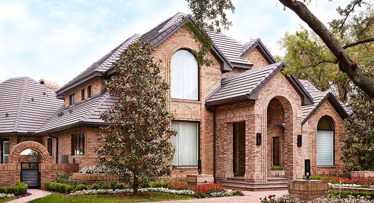 Green Home Builders Tampa Energy Efficient Home Builders Tampa Alvarez Homes