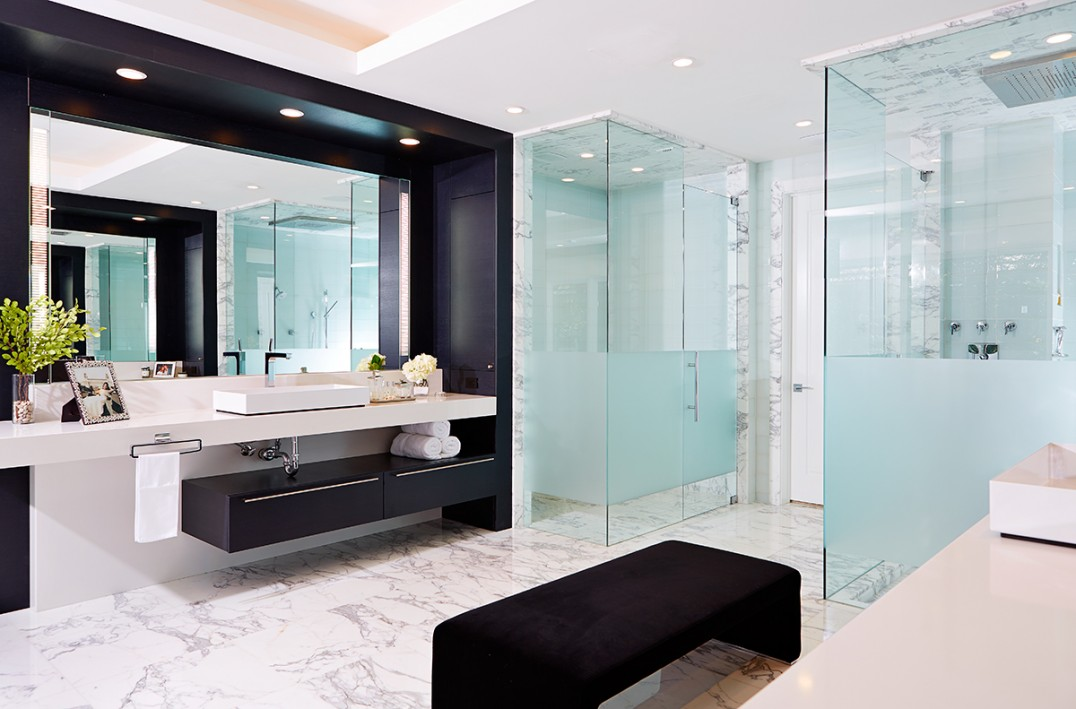 Bathroom & Kitchen Remodeling Design Trends for 2015 | Alvarez Homes