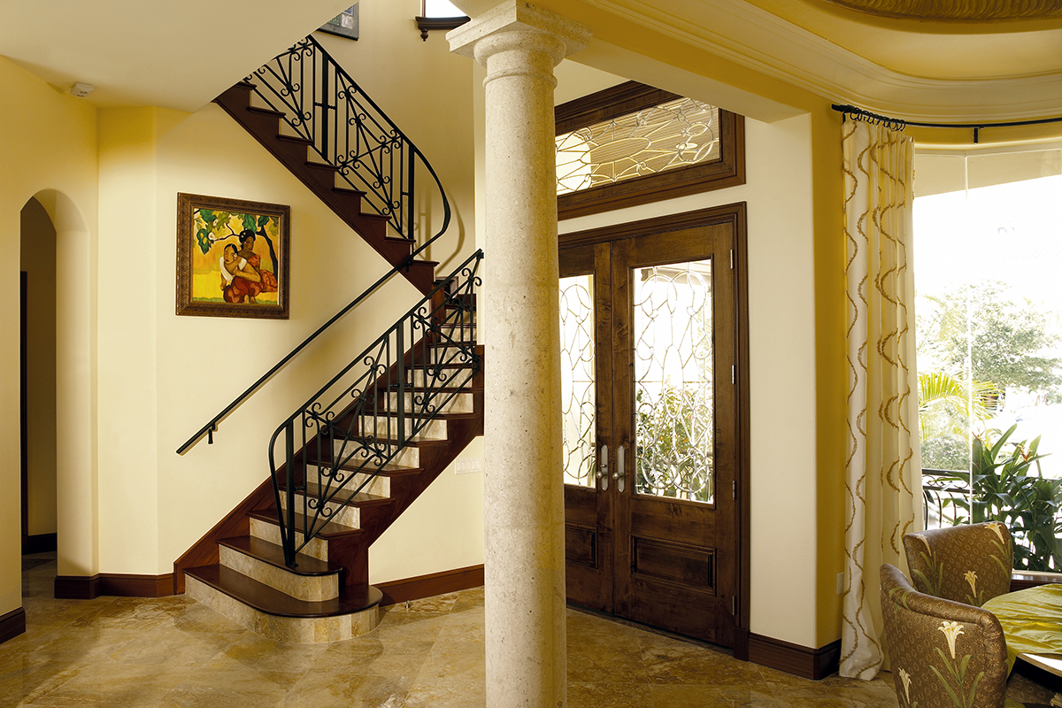 Entry_stair-(1)