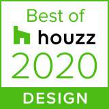 Bobby Alvarez in Tampa, FL on Houzz